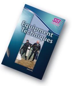 Equipment techniek
