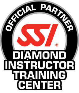 SSI Diamond Instructor Center
