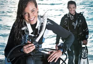 duik proffessional