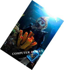 Computer Boek